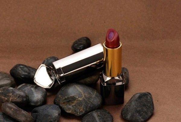 Rouge a lèvre Mystique